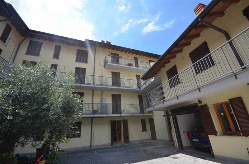 appartamento in vendita a gessate foto3-93484171