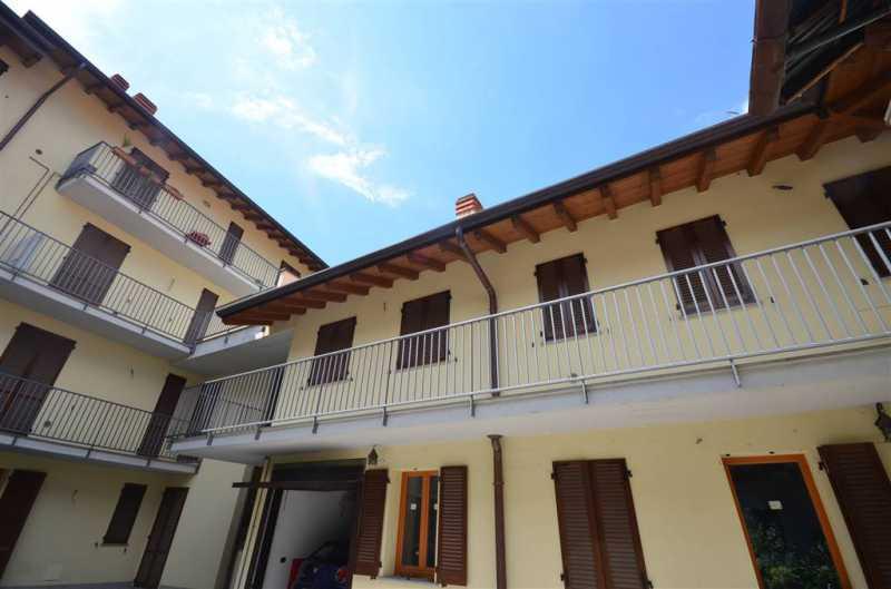 appartamento in vendita a gessate foto4-93484171