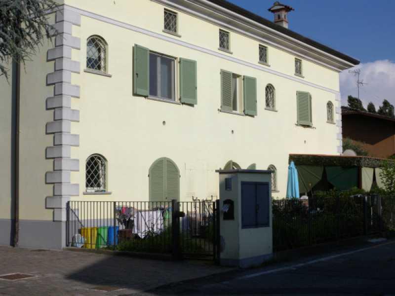 appartamento in vendita cornegliano laudense muzza foto1-93490299