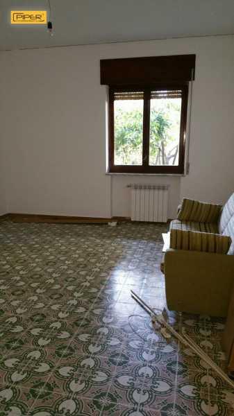 appartamento affitto privati napoli foto1-93647732