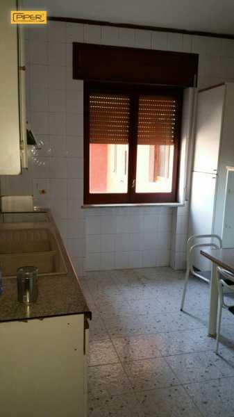 appartamento in affitto a napoli via campanile foto3-93647732