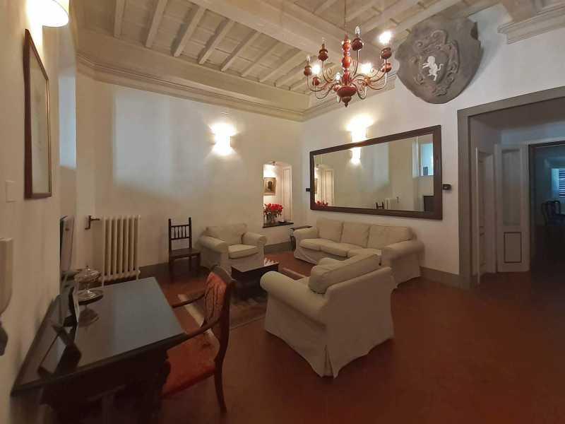 appartamento in affitto a firenze duomo foto2-93680351