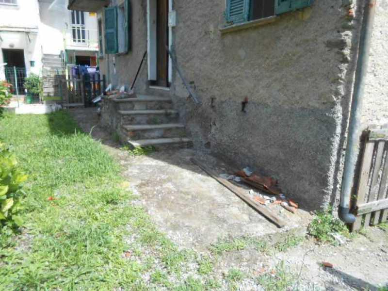 casa indipendente in vendita a cairo montenotte rocchetta cairo foto2-93680372