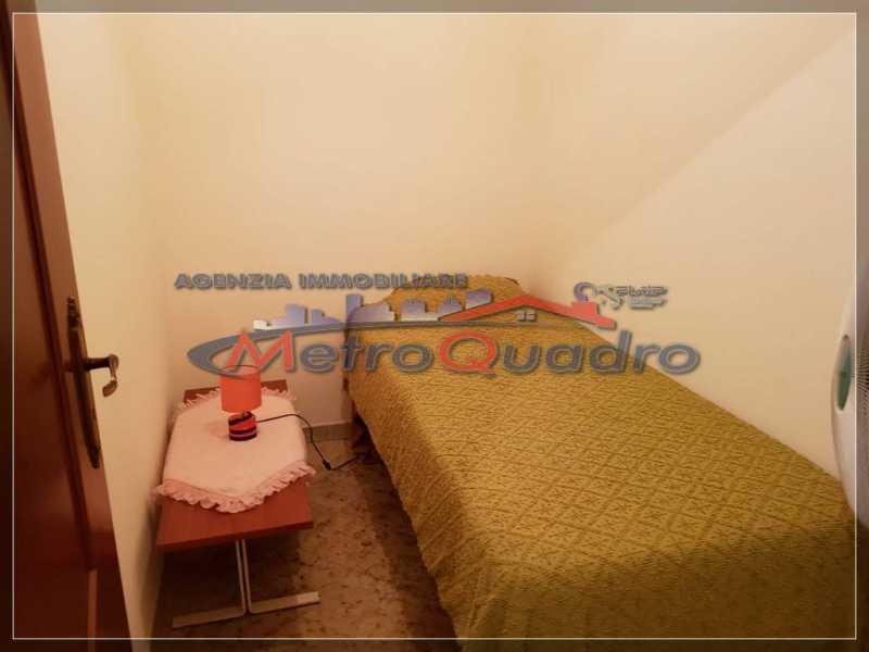 casa indipendente in vendita a ravanusa foto2-93680378
