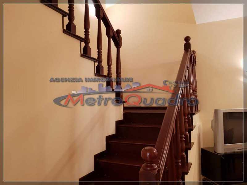 casa indipendente in vendita a ravanusa foto3-93680378