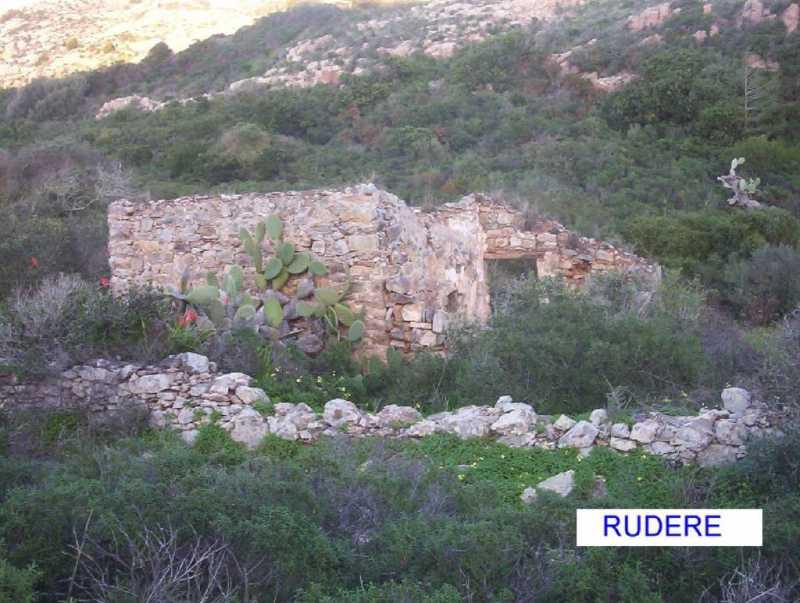 rudere ms foto1-93786247