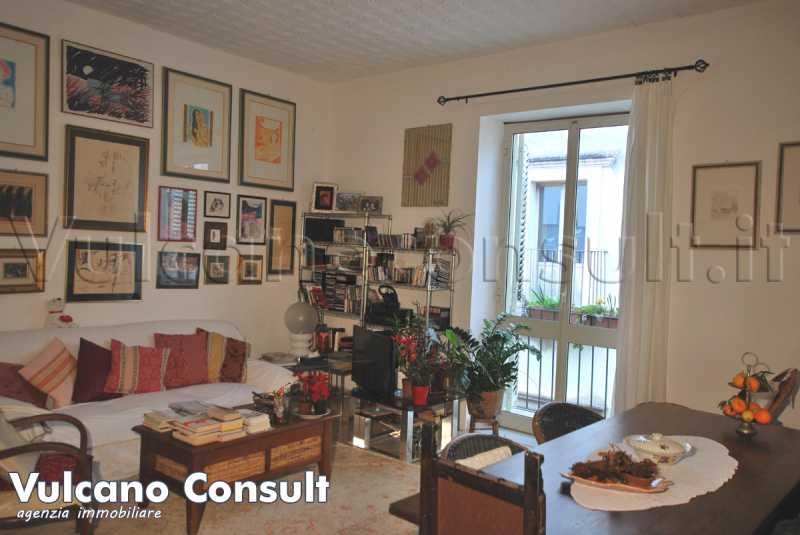 appartamento casa in vendita a lipari centro foto3-93851404