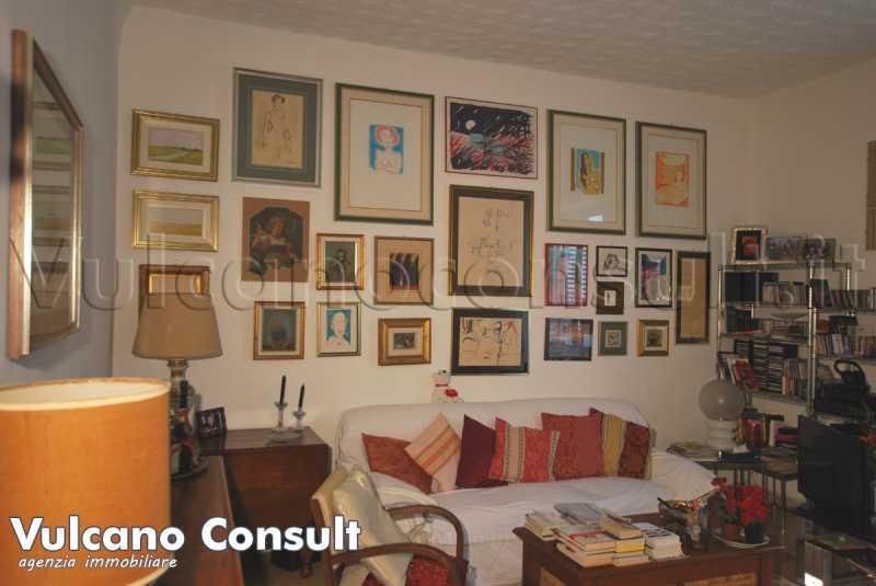appartamento casa in vendita a lipari centro foto4-93851404