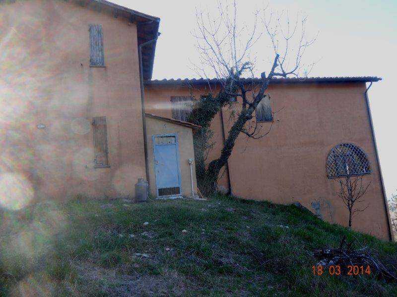rustico casale corte in vendita a castel del piano monte amiata versante grossetano foto4-93852090