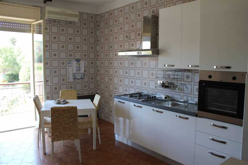 appartamenti canicattini bagni foto1-93852156