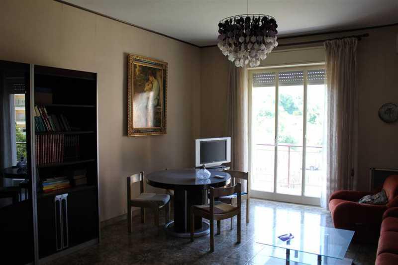 appartamento in vendita a canicattini bagni foto2-93852156