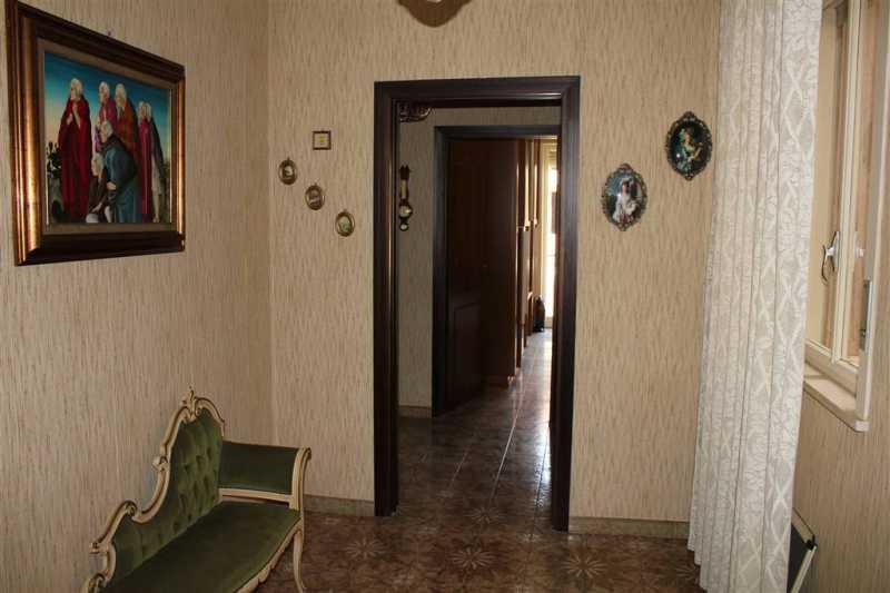 appartamento in vendita a canicattini bagni foto3-93852156