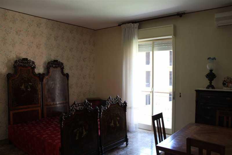 appartamento in vendita a canicattini bagni foto4-93852156