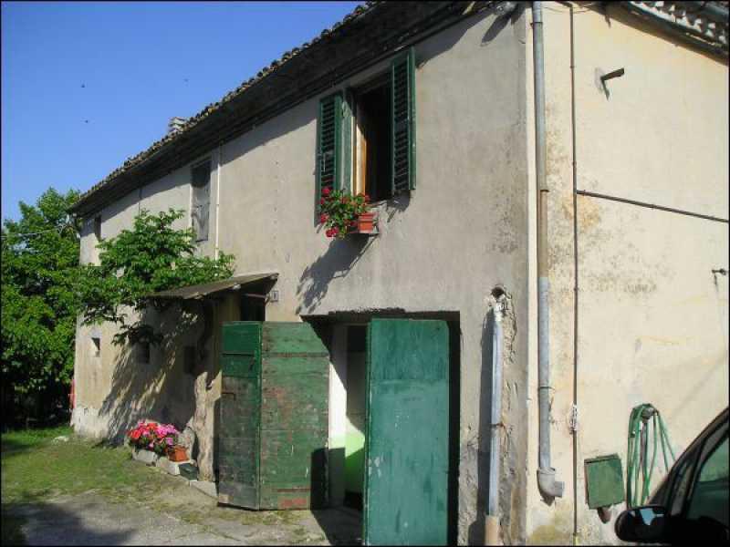 casa indipendente in vendita a san paolo di jesi viale della vittoria 34 b foto2-93864271