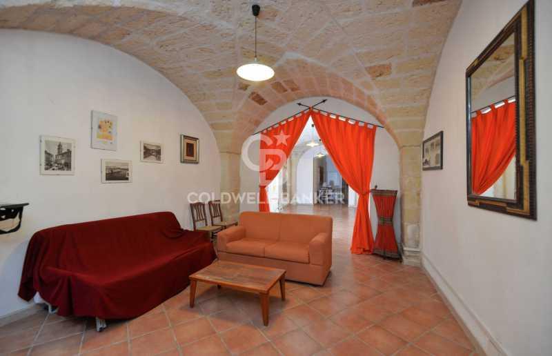 locale commerciale in vendita a lecce via sindaco marangio foto2-93943412