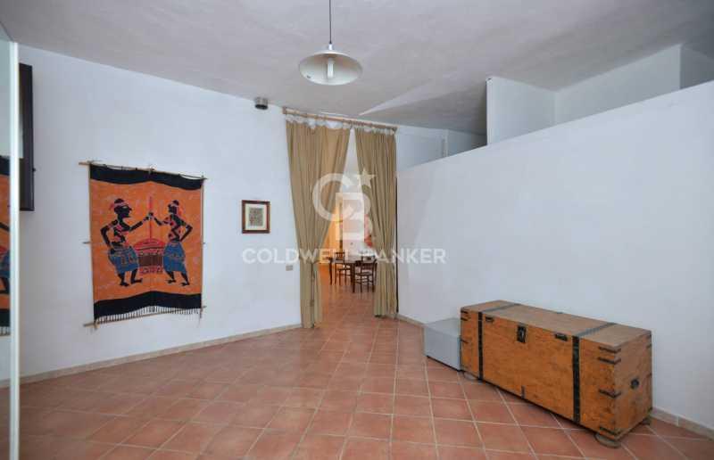 locale commerciale in vendita a lecce via sindaco marangio foto4-93943412