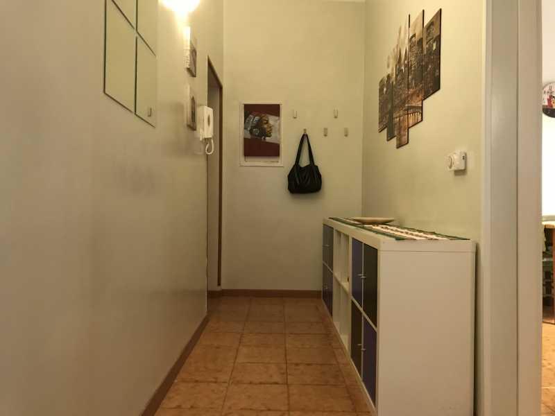 bilocale in affitto a roma piazzale stazione del lido foto2-93944343
