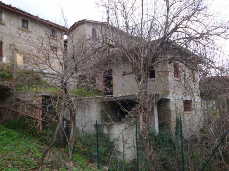 valle castellana foto1-94073882