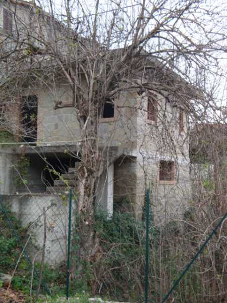 casa indipendente in vendita a valle castellana vignatico di valle castellana foto3-94073882