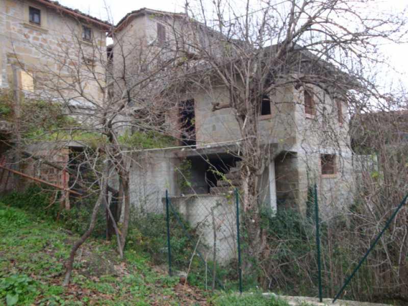 casa indipendente in vendita a valle castellana vignatico di valle castellana foto4-94073882