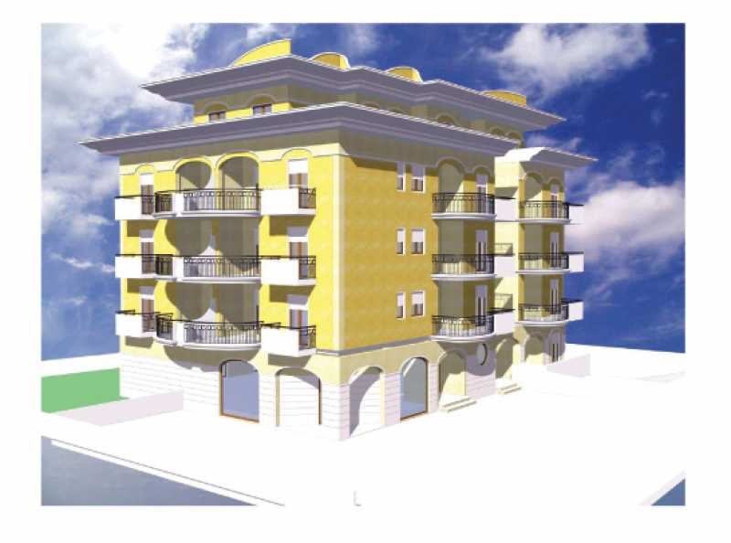 vendita albergo capri foto1-94073941