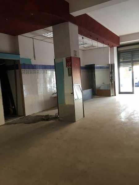 locale commerciale in vendita a caltanissetta margherita degli orti n colajanni niscemi foto2-94102132