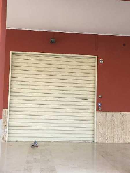 locale commerciale in vendita a caltanissetta margherita degli orti n colajanni niscemi foto3-94102132
