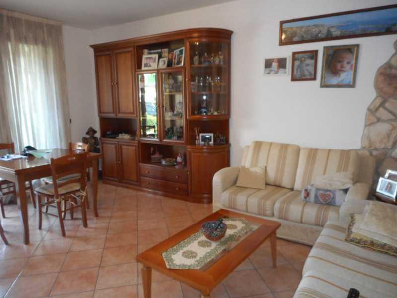 villa a schiera in vendita ad altavilla vicentina viale morosini foto3-94135344