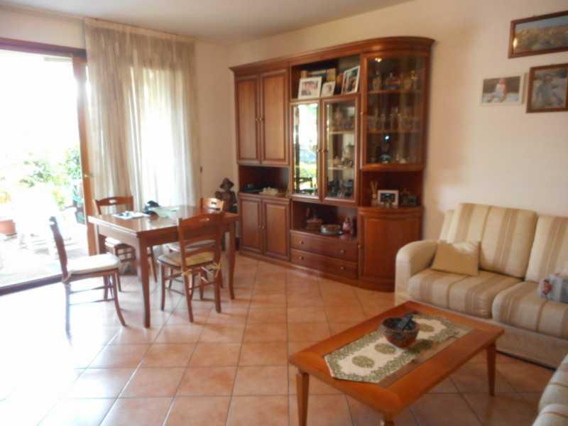 villa a schiera in vendita ad altavilla vicentina viale morosini foto4-94135344