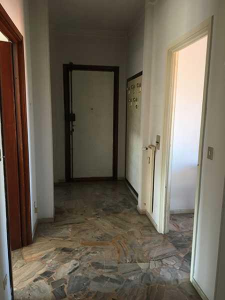 cerco appartamento arredato in alessandria foto1-94220167