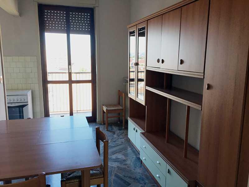 appartamento in affitto ad alessandria spalto borgoglio foto3-94220167