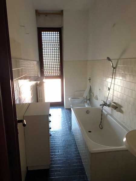 appartamento in affitto ad alessandria spalto borgoglio foto4-94220167
