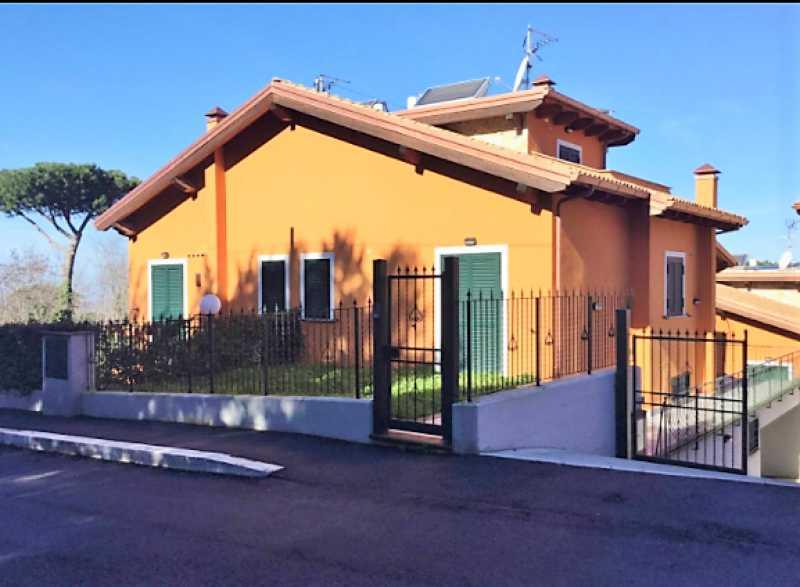 villa in vendita marino foto1-94262731