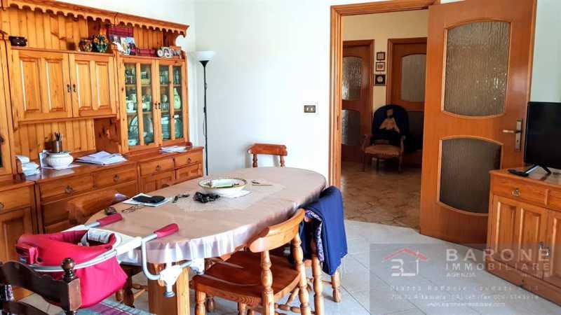 casa bifamiliare in vendita ad altamura foto2-94315981