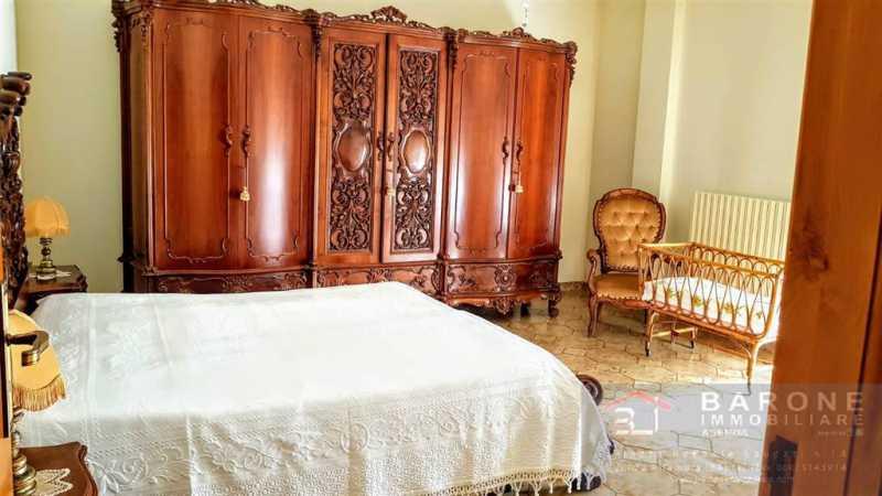 casa bifamiliare in vendita ad altamura foto4-94315981