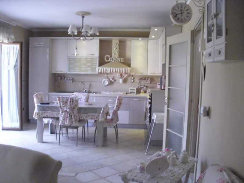 vendita villa napoli foto1-94318171