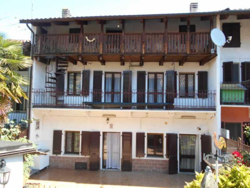 villa in borgomasino foto1-94319190
