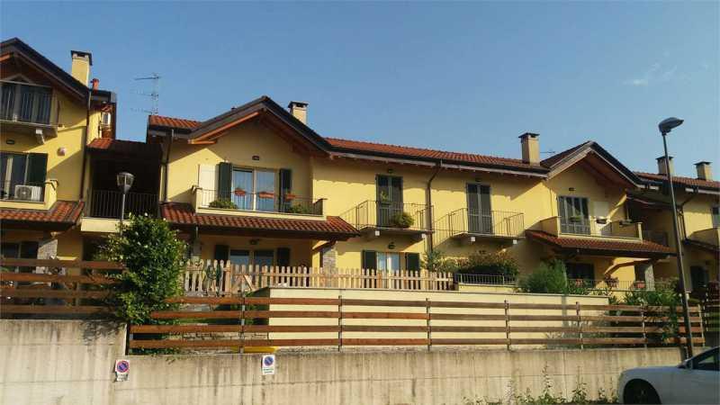 appartamento in vendita ad osmate foto3-94352462