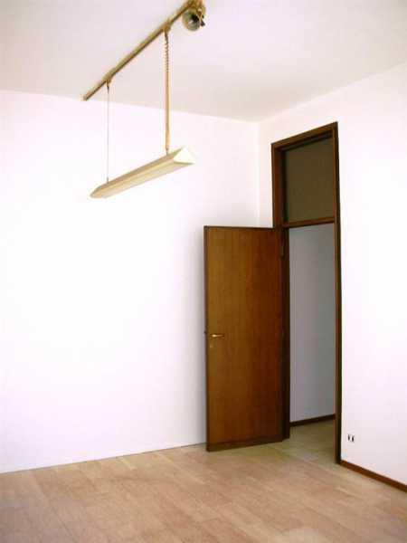 ufficio in affitto a voghera foto4-94354712