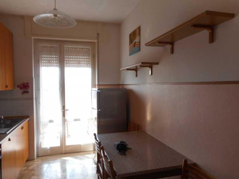appartamento via giambattista nievo veneto foto1-94355216