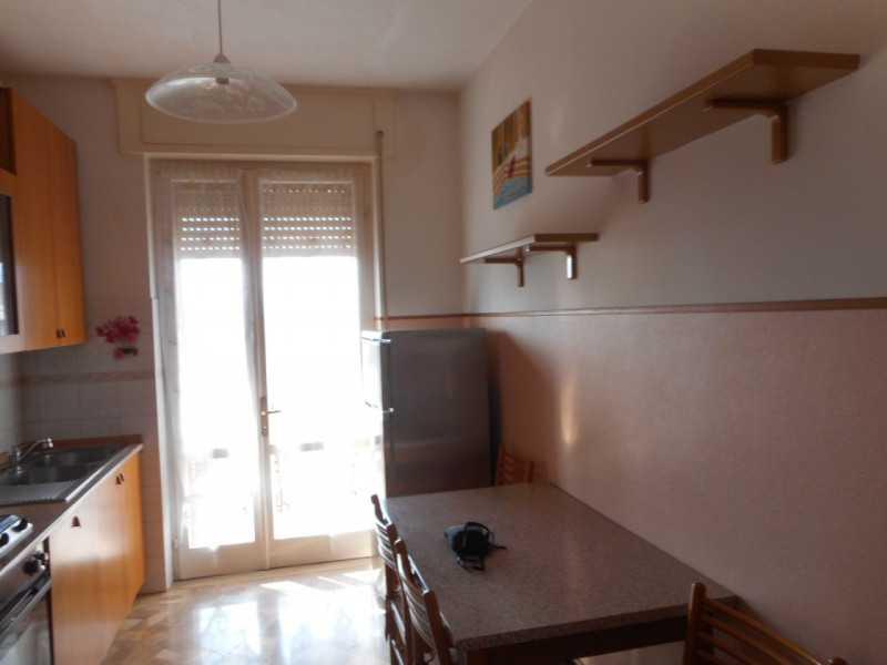 appartamento in vendita a vicenza via giambattista nievo foto2-94355216