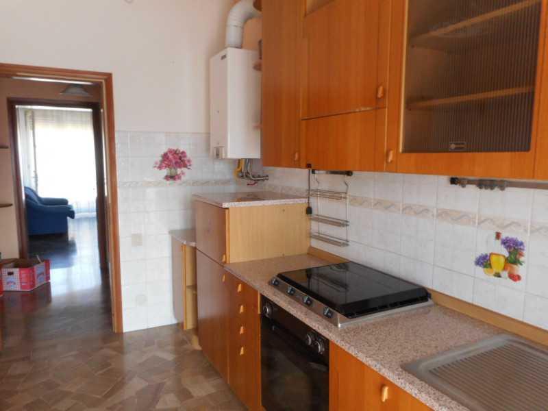 appartamento in vendita a vicenza via giambattista nievo foto3-94355216