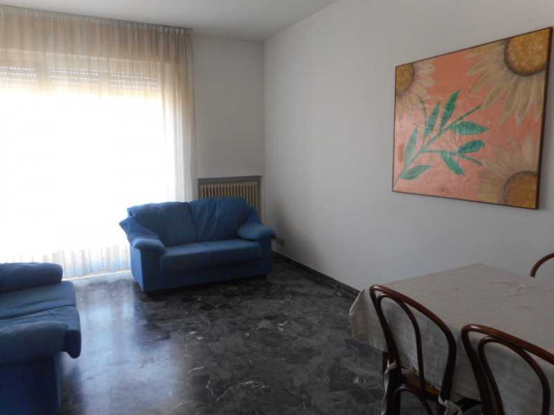 appartamento in vendita a vicenza via giambattista nievo foto4-94355216