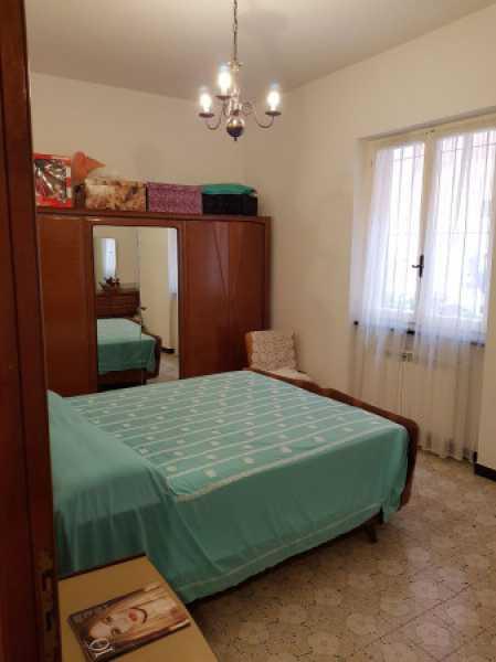 appartamento in genova centrale ma silenziosa foto1-94394371