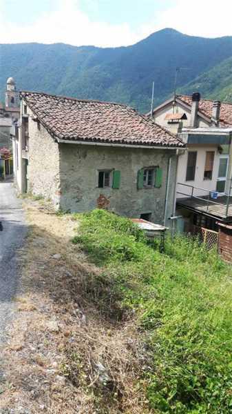 agriturismo in vendita ad isola del cantone prarolo foto3-94598115