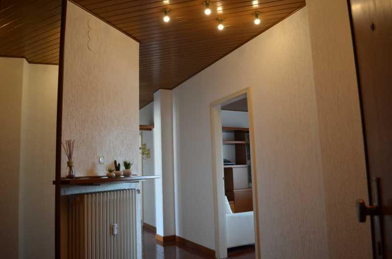 appartamento in vendita a gorizia foto2-94731360