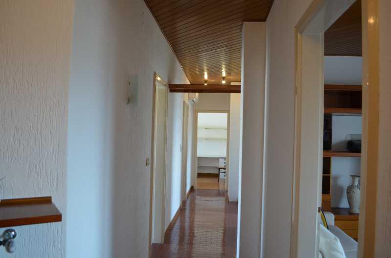 appartamento in vendita a gorizia foto3-94731360