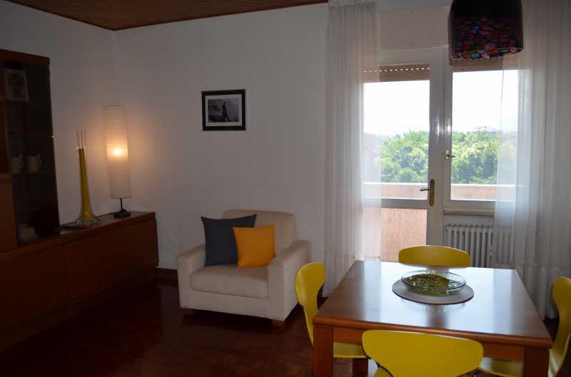 appartamento in vendita a gorizia foto4-94731360