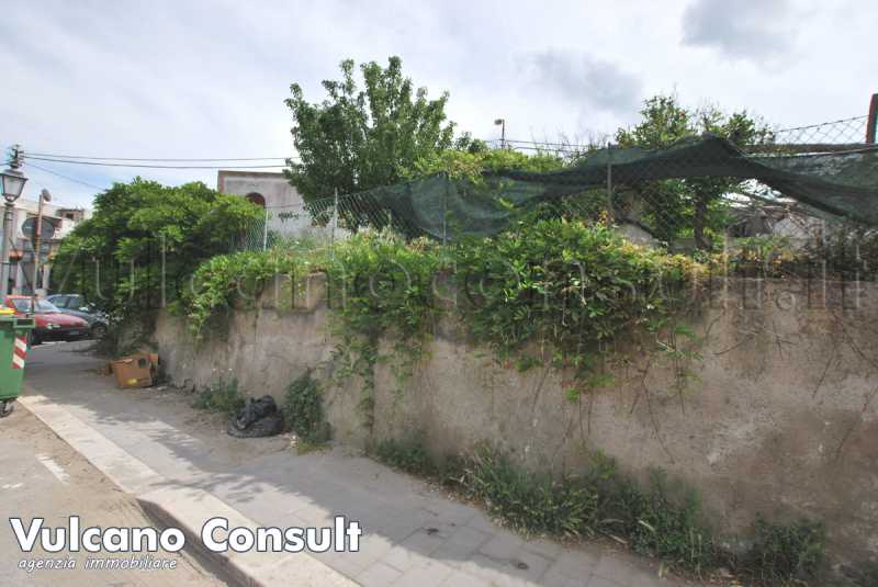 appartamento terreno in vendita lipari centro foto1-94958461
