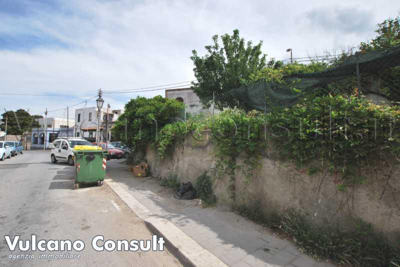 appartamento casa in vendita a lipari centro foto2-94958461